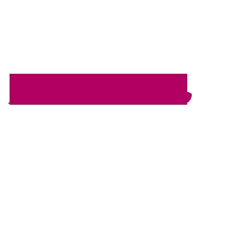 survivoreyes logo